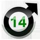 Mobibalise_logo