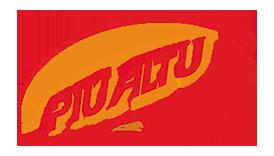 LogoPiuAltu_web